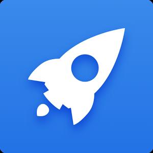 CM SPEED BOOSTER丨Cache Cleaner v1.1.0