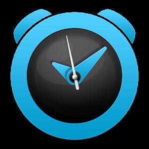تطبيق ساعة المنبه الذكية Alarm 1418644320_globalapk