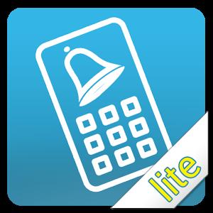Talking Ringtone Maker Lite v2.3.4