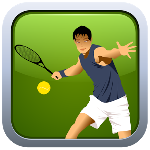 Online Tennis Manager Game v1.45