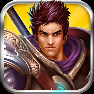 Heroes of Legend v1.12