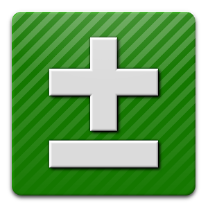 Scientific Calculator v4.0.2