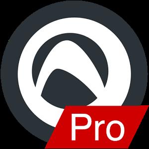 Audials Radio Pro v50.9700.0