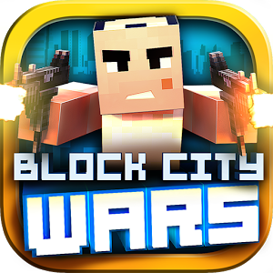 Block City Wars v2.0.2