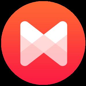 musixmatch v4.4.3