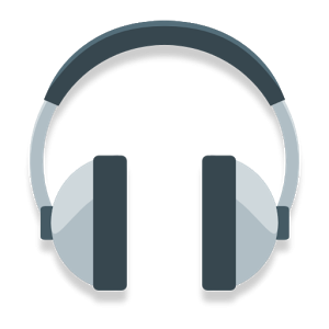 OpusAMP Free - Audio Player v1.0.4.0