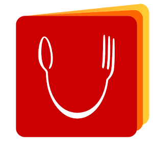 My CookBook (Recipe Manager) v4.14.11