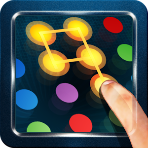 Shape It A Dots Challenge v1.2.0