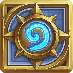 Hearthstone Heroes of Warcraft v2.1.0.7704