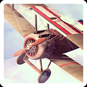 Flight Theory Flight Simulator v3.1