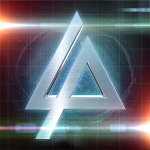 Linkin Park Recharge v1.4