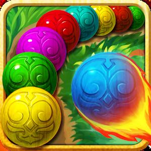 لعبة التسالي الرائعة Marble Legend 1418767350_globalapk