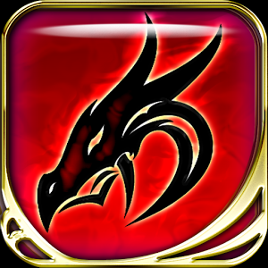 Legend of the Cryptids v8.8