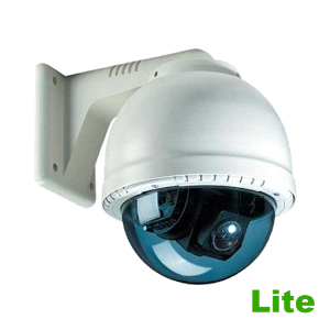 IP Cam Viewer Lite v5.7.1