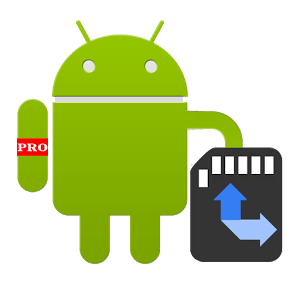 move app to sdcard pro v2.3.107
