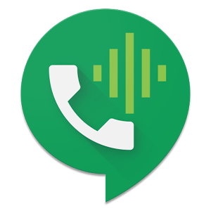 Hangouts Dialer - Call Phones v0.1.81604947
