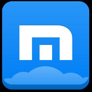 تحميل المتصفح الغني عن التعريف Maxthon Browser - Fast v4.4.1.1000 Android 1418913742_globalapk