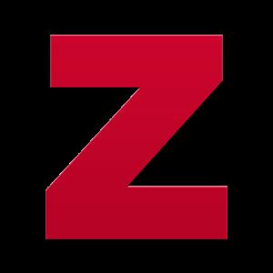Zagat v2.20.19
