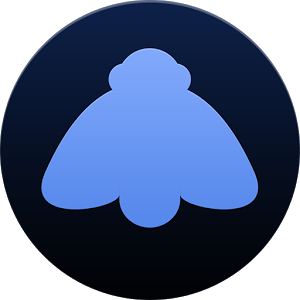 Ambio - Sleep Sounds v1.8.10
