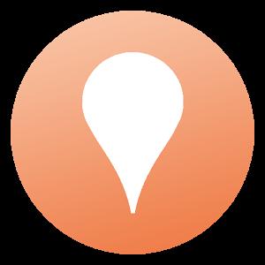 fake gps location spoofer pro version
