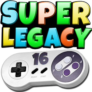 SuperLegacy16 v1.6.3