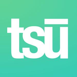 tsu - Social & Payment Network v1.0.6