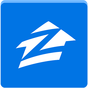 Zillow Real Estate & Rentals v6.2.3378