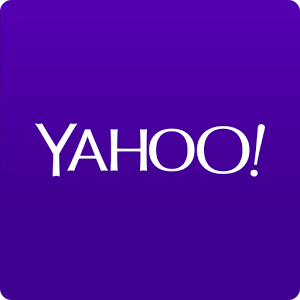 Yahoo - News, Sports and more v5.0.3