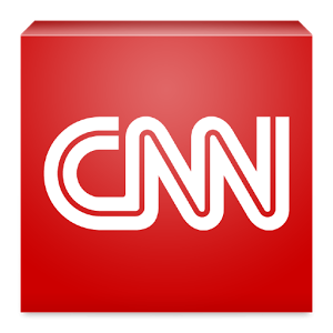 CNN Breaking US & World News v2.6