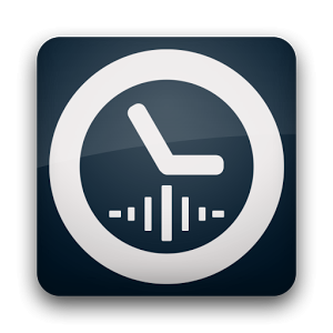 برنامج الساعة الناطقة Speaking Clock: TellMeTheTime v1.16.0 Android 1419036295_globalapk