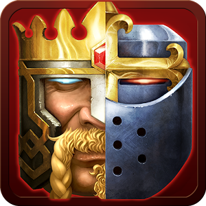 Clash of Kings v1.0.72