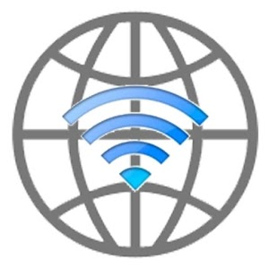 Map Your Wi-Fi - Paid v1.3.14