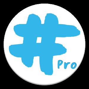 TagsForLikes Pro v1.2.4