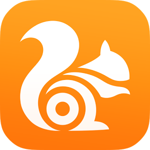 UC Browser New Year Version v10.0.2 build 153