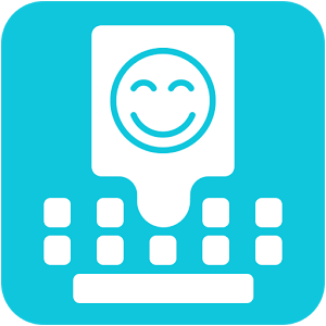 Download Emoji Keyboard - Emoticons(KK) v3 1 1 apk Android app