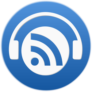 Podcast Republic v2.5.13 build 275 beta1