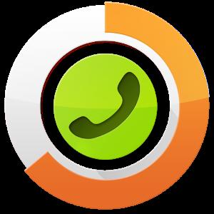 Callistics - Call & Data usage v1.3.4