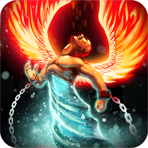 Forge of Gods GOLD (RPG) v2.43