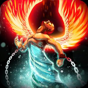 Forge of Gods GOLD (RPG) v2.43