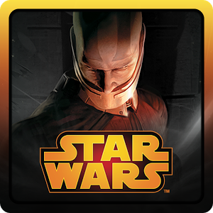 Knights of the Old Republic™ v1.0