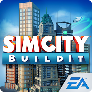 SimCity BuildIt v1.2.27.23689