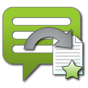 SMS to Text Pro v1.9.1