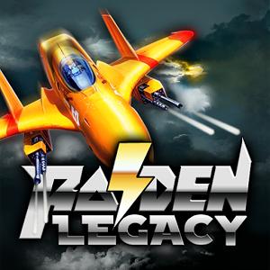 لعبة حرب الطائرات الرائعة Raiden Legacy v1.9 Android 1419457942_globalapk