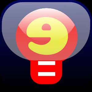 Equreka - Equation Database v1.0.29