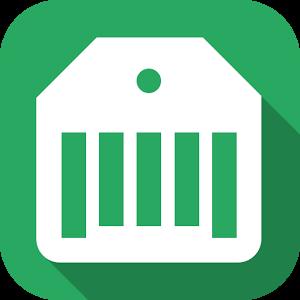 Download Apk ShopSavvy Barcode Scanner v9.1.1 Mod