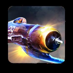 لعبة الطائرات الحربيه الممتعه Gamblers: 1419534887_globalapk