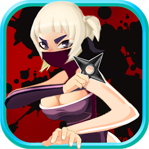 SLAYZ Ninja Kill Go Run Zombie v1.0.2