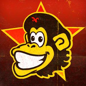 Tiki Towers 2: Monkey Republic v1.3.8