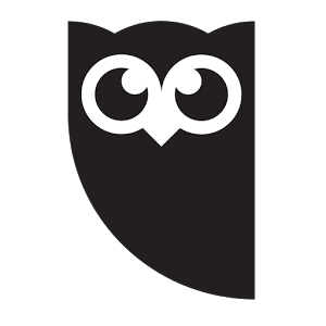 Hootsuite (Social Media Mgmt) v2.6.4.3