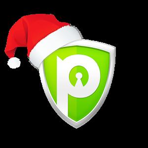 PureVPN - Best VPN for Android v2.3.7